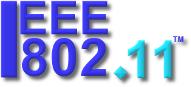 802.11 logo