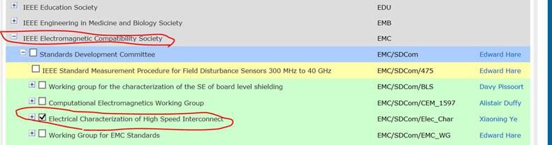 802 3_DIALOG] FW: [EXTERNAL][IEEE P370] Reminder P370